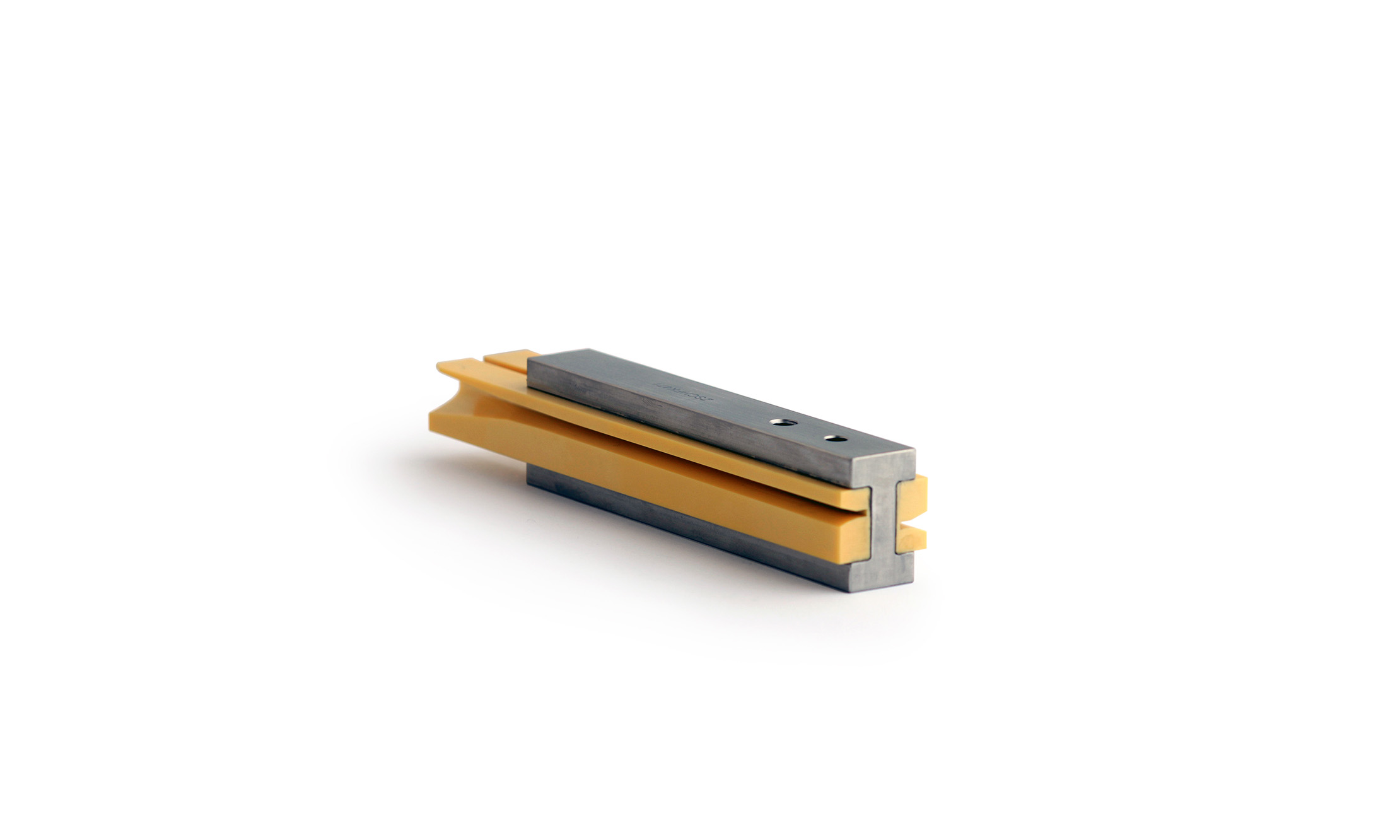 Sabatec GmbH _ Cross Z-Bar Ceramic - ZSCHFK471